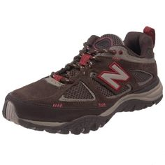 52f5ce31da1 New Balance Women s WO650 Outdoor Multi-Sport « Clothing Impulse Running  Shoe Reviews