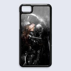 batman catwoman kissing BlackBerry Z10 case cover $16.89 #etsy #Accessories #Case #cover #CellPhone #BlackBerryZ10 #BlackBerryZ10case #BlackBerry #villainsofbatman #villainsgirl #art #enemyofbatman #bat #batman #comic #superhero #kiss #batmankisses #catwoman #batmancatwomankissing #romantic #cartoon #sexy