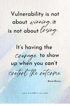 16 Epic Brené Brown Quotes About Strength and Courage