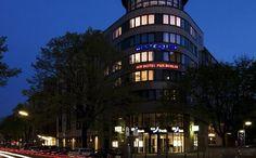 #Berlin, 4* Hotel Alsterhof, http://www.animod.de/hotel/hotel-alsterhof-berlin/product/2113/L/DE