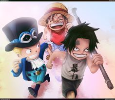 One Piece Chap 731 - Online One Piece