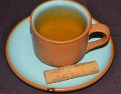 TU SALUD: Beneficios de tomar té de canela