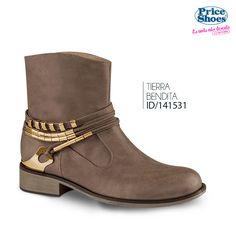 Las botas perfectas.  #priceshoes #iLovePS #style #chic #fashion #fashionable #fashionista #happy #must #sexy #shoes #botin #bota #boot #moda #estilo