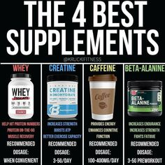 get a boost from mass-building supplements. If you're optimizing training and nutrition conditions for a successful bulk, don't leave any gains on the table. Bodybuilding Supplements, Bodybuilding Diet, Fitness Workouts, Best Muscle Building Supplements, Weight Lifting Supplements, Gym Supplements, Supplements For Women, Nutritional Supplements, How To Increase Energy