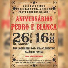 Festa Country 🎊🌵👢🎶🐴🐮🎈🎉 www.elo7.com.br/estudioagridoce  https://www.facebook.com/estudioagridoce/  #festacountry #aniversario #aniversarioadulto #country #sertanejo #cowboy #cowgirl #countrylove #countrycouple #casalcountry #casalsertanejo #aniversariosertanejo #estudioagridoce #festa #100%country #cacto #velhooeste #faroeste #lasvegas #barretos #texas
