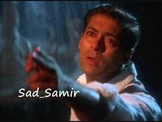 Saddest Songs, Best Songs, Love Songs, Music Is Life, My Music, Indian Movie Songs, Big Big, Salman Khan, Fan