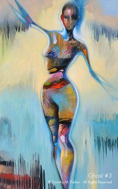Print Artist, Artist Painting, Figure Painting, Painting Prints, Paintings, Figurative Kunst, Fashion Wall Art, Art Moderne, Arte Pop