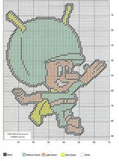 THE FLINTSTONES THE GREAT GAZOO WALL HANGING by SORAM INFO SYSTEMS