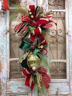 christmas swags christmas wreath outdoor swags christmas door decor