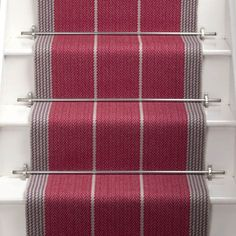 Flatweave Runners - Roger Oates Design   Runners and Rugs