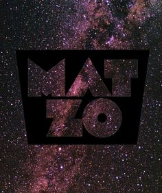 I really love Mat Zo's style. How do I describe this? It's like the fabric of space time oscillating to the steps of a tribal dance.  Words still don't cut it, so just listen! Let his stuff explain itself.