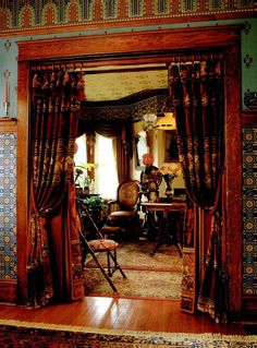 Old House Interiors - Google Books