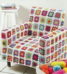.. #pinterest#alıntı#excerpt#quotation #crochet#crochetersofinstagram#etsy #embroidery#embroideryart#handmade #örgü#örgümodelleri#tığişi#motif#elişi #knitting#ganchillo#muline#uncinetto #amigurumi#knittersofinstagram#hobby #instalike#instaflower#likeforlike#wip #color#homedecor#webstagram#sunum