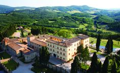 Our clients asked us for an easy way to bundle our favorite hotels and activities. We listened! Read more about our Italy family vacation packages ...