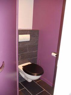 décoration toilettes (9)