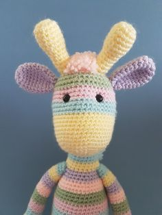 This post contains affliate links. Meet my giraffe! I've been wanting to design a cutesy, baby shower style giraffe for what fe...