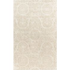 HEN-1002 - Surya   Rugs, Pillows, Wall Decor, Lighting, Accent Furniture, Throws, Bedding