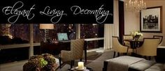 Elegant Living Decorating - Elegant Living Decorating offers complete décor and home staging services to properties throughout Niagara Falls, St. Catharines, Niagara-on-the-Lake, Hamilton, Ancaster, Burlington, Oakville and the surrounding Niagara communities.