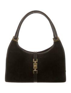 d827699f4611 The 214 best Vintage handbags images on Pinterest
