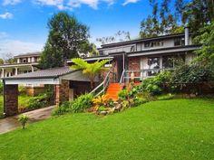 Photo of a low maintenance garden design from a real Australian home - Gardens photo 1082859
