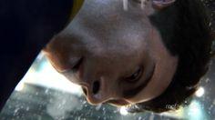 Client: NEXON Production Company: Mofac & Alfred  Director: Park Do-Seok Executive Producer: Kim Ji-Sang Producer: Eu Sung-Gene 3D supervisor: Choi Hee-Seok Character Modeling & Texturing: Kim Jae-Hwan, Kim Min-Seok Hair Simulation: Kim Hong-Seok Cloth Simulation: Choi Hee-Seok, Kim Hong-Seok, Kim Jae-Hwan, Park Young-Jin Art Director: Son Jong-Baek Environment Modeling & Texturing: Son Jong-Baek, Lee Ki-Tak Lighting & Rendering: Son Jong-Beck, Lee Ki-Tak, Jang Dong-Oh Composito...