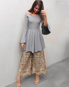 Searching for the best nurmahal punjabi suits and products like punjabi suit fashion boutique Pakistani Wedding Outfits, Pakistani Dresses, Indian Dresses, Indian Outfits, Eid Dresses, Western Dresses, Indian Fashion Trends, Indian Designer Outfits, Designer Dresses