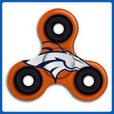 fc6a873129 HAHA99 Denver Bronco   Horse Spinner Fidget Spinner Toy Hand Spinner High  Speed - Fidget spinner ( Amazon Partner-Link)
