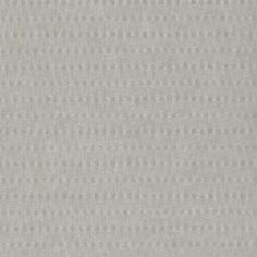 Papel Pintado Harlequin  Element 110095 . Disponible online en Modacasa.es