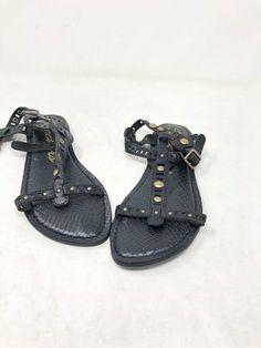 80c43d2f4d7448 Women s Skechers 38384 Barefoot Sandals black multiple sizes location  (20y2)  fashion  clothing  shoes  accessories  womensshoes  sandals (ebay  link)