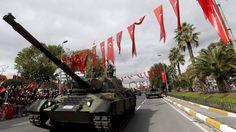 Ankara ha anunciado la retirada de las tropas de Irak tras la petición del presidente de EE.UU., Barack Obama, según informa la Cancillería turca.
