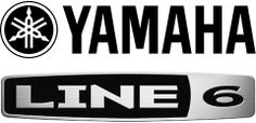 Gearjunkies.com: Line 6 to be Acquired by Yamaha Corporation