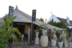 Moyo, Spier Wine Estate, Stellenbosch Cape Town, Farms, Wines, South Africa, Memories, Outdoor Decor, Travel, Beautiful, Memoirs