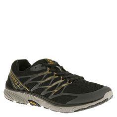 77035867d431 Merrell - Barefoot Run Bare Access Ultra Barefoot Shoes Ultra Shoes