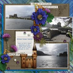 Around the World: Scotland by WendyP Designs and Amanda Yi @ [url=http://www.sweetshoppedesigns.com/sweetshoppe/product.php?productid=37689&cat=&page=1]SSD[/url]
