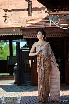 7c1ed605387 38 Best Poses - Thai images