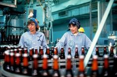 laverne and shirley - Google Search