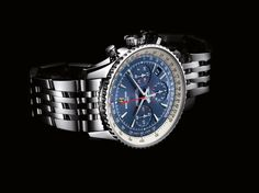 Montbrillant 01 - My Breitling made to measure - Breitling - Instruments for Professionals