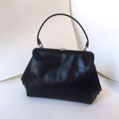 Alana Bag