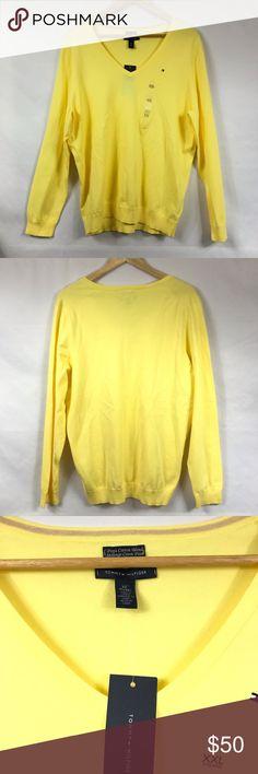Avia Womens Hi-Lo Sweatshirt Sz S L XL Long Sleeve Black Crew Neck Pullover NWT