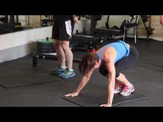 Metabolic Aftershock - Download Video 3