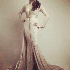 #dresse #beautiful