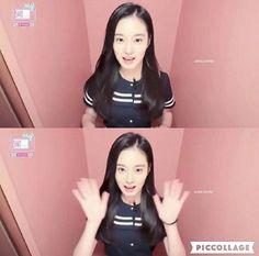 XU YIYANG ✷ SM TRAINEE ✷ SM ROOKIES ✷ SRG18 ✷ 슈이양 ✷徐藝洋 Follow my instagram ↬ yiyang97 #XuYiyang #Yiyang #艺洋 #이양 #srg18 #smrookies #smtrainee #trainees #徐藝洋 #rookies #sm #sment #smenternaiment Smrookies Girl, Sm Rookies, Girls, Book, Daughters, Girlfriends