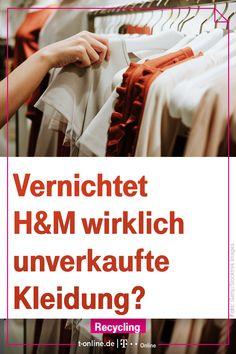 Mode Online Hoher Medizinischer Verband Und Spezialschuh