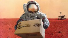 Nachricht: Nicht im Sinne des Erfinders: Amazon wird zur Suchmaschine - http://ift.tt/2ehJpml