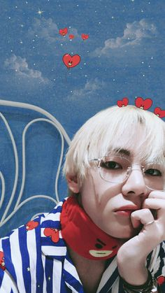 BTS EDITS | BTS WALLPAPERS | BTS TWT UPDATE | pls make sure to follow me before u save it ♡ find more on my account ♡ Pls don't Repost! ❤ #BTS #V Namjoon, V Taehyung, Bts Bangtan Boy, Seokjin, Foto Bts, Bts Photo, Taekook, V Bts Wallpaper, Bts Lockscreen