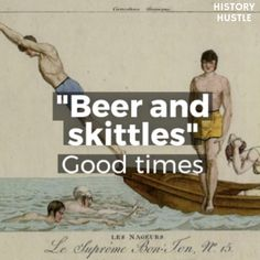 History Hustle Victorian Slang beer and skittles image Old English Words, Interesting English Words, Unusual Words, Rare Words, Interesting History, Book Writing Tips, Writing Poetry, Most Beautiful Words, Pretty Words