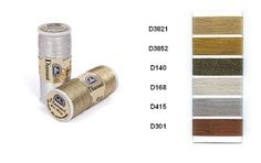 One 35m #spool of dmc diamant #metallic embroidery #thread *** free p&p ***,  View more on the LINK: 	http://www.zeppy.io/product/gb/2/400867318477/
