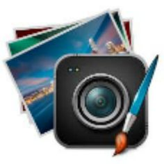 photo editor -- You can get additional details at the image link. (Note:Amazon affiliate link) #Movies& TV Apps