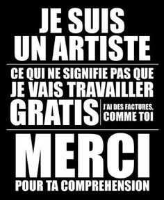[Paris Tonkar magazine] #graffiti #streetart #urban #lifestyle: Certains comprendront le message !