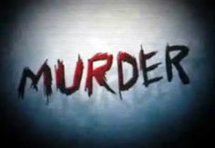 Unemployed Man Brutally Murders Mum For Not Finding Him A Wife   A 32-year-old unemployed man Michael Agyare has allegedly murdered his mother and a teenage house help in the Eastern Regional town of Suhum Ghana for failing to find him a wife.The deceased 59-year-old Madam Doris worked at the Suhum Government Hospital as a records officer while the house help18-year old Mary Addo was a final year student at the Suhum Presbyterian Senior High School.The Suhum District Police Commander DSP…